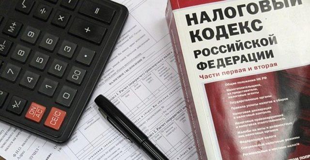 Что спрашивают на собеседовании бухгалтера, как оно проходит: какие вопросы задают при приеме на работу, ответы и тесты, как пройти их успешно, что должен знать соискатель?