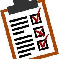 Служебная записка: какие типы документов есть, каковы правила оформления, указываются ли реквизиты, сколько видов текста бывает согласно требованиям к написанию?