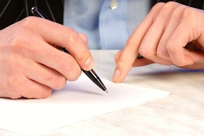 Сопроводительное письмо: скачать образец и шаблон для word, а также как его правильно оформить - советы по написанию и примеры текстов на русском языке