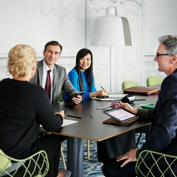 Соблюдать продолжительность рабочей смены -  избежать конфликтных ситуаций и штрафов