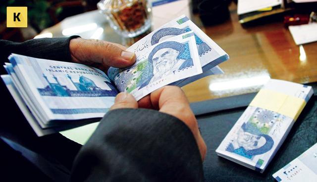 В каких случаях выдается депонированная зарплата?