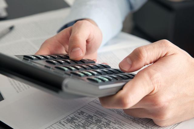 Как рассчитать рентабельность: определяем выгоду бизнеса