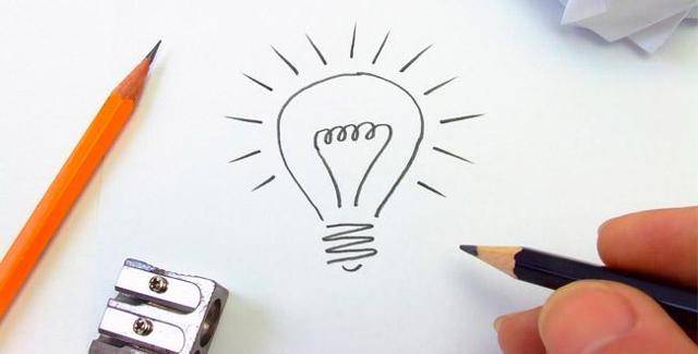 Интересный бизнес с нуля лучшие идеи для начинающих и этапы, как открыть?