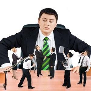 Как писать служебную записку директору: образец и форма написания, в том числе объяснительной, как правильно оформить на имя руководителя или начальника, то есть в адрес высшему (генеральному) руководству?