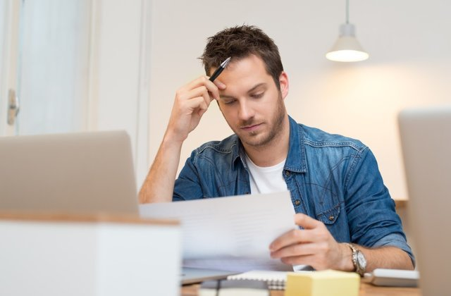 Гарантийное письмо о предоставлении документов: образец составления, указание сроков исполнения, а также нюансы оформления для физических и юридических лиц