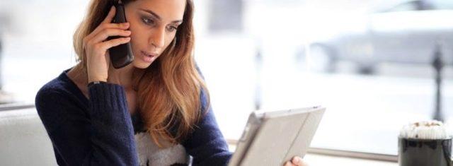 Как отказаться от собеседования по телефону, электронной почте и письмом: смотрим, как написать образец идеального ответа