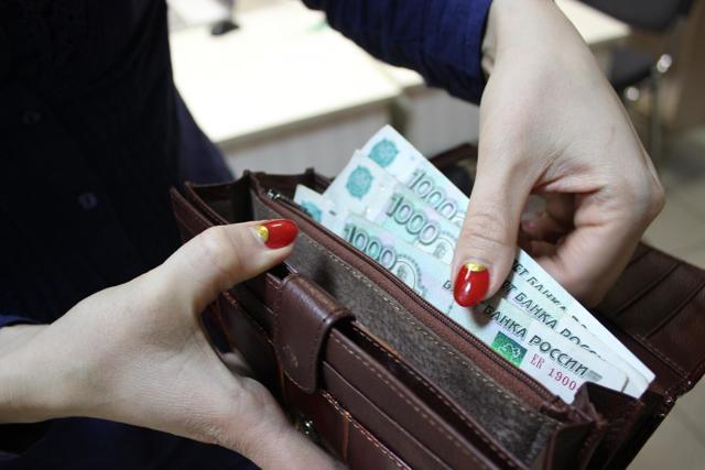 В каких случаях выплачивается дополнительная заработная плата?
