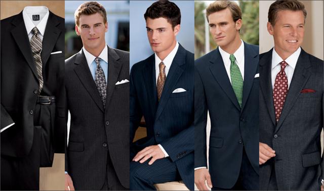 Как одеться на собеседование летом: в чем пойти к работодателю, что одеть в жару и можно ли идти в шортах, фото