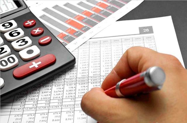 Сроки налоговой декларации: когда подача, есть ли штраф за несвоевременное предоставление, вычеты, отчетный период, до какого числа нужно подавать и срок проверки