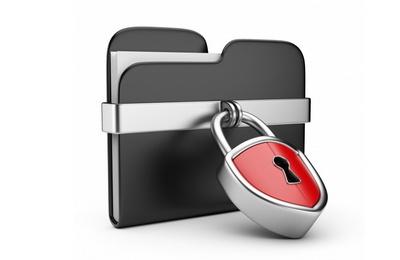 Заявление на обработку персональных данных работников и на другие виды операций: образцы для заполнения формы, бланк для внесения изменений