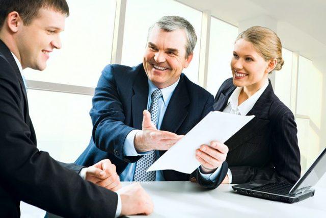 Сопроводительное письмо бухгалтера или его помощника: что нужно указать в тексте к резюме, в том числе если нет опыта работы, образец документа, пример на английском