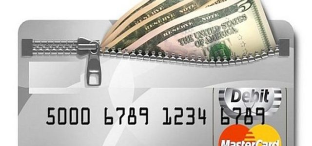 Как ИП снять деньги с расчетного счета: законные способы получки наличных средств