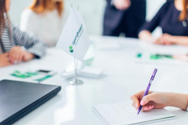 Гарантийное письмо на юридический адрес: образец; как составить от собственника ООО, при регистрации общества, а также нужно ли при смене его местонахождения