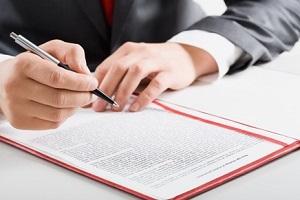 Как внести изменения в штатное расписание и утвердить новое: каков порядок действий, позволяющих  правильно оформить коррективы, а также как они регистрируются?
