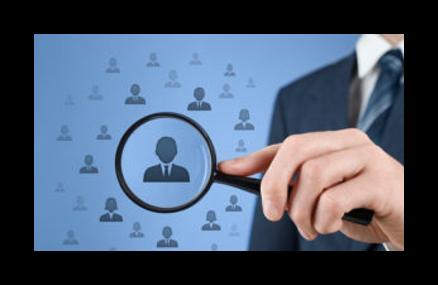 Служебная записка на перевод сотрудника на другую должность: образец документа и разъяснение, как его правильно составить