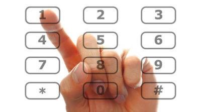Являются ли персональными данными ИНН, фотография, адрес проживания и электронной почты (email), относятся ли к их числу СНИЛС, дата рождения, ФИО и телефон?