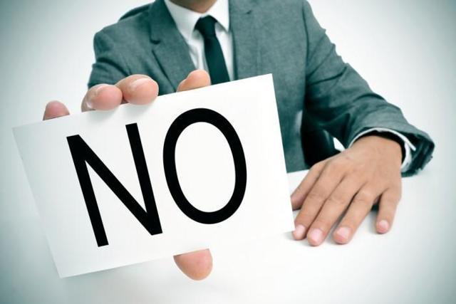 Гарантийное письмо для приглашения иностранца: бланк, образец заполнения, которые можно скачать и советы по составлению для стороны, нанимающей такого гражданина