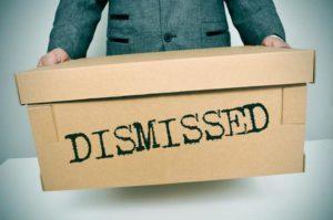 Увольнение директора по решению учредителя, без согласия учредителей и по соглашению сторон? Кто подписывает приказ, есть ли ответственность после увольнения?
