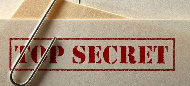 Конфиденциальная информация: засекреченные данные, виды зашифрованных материалов, коммерческая тайна на предприятии, а также способы ее защиты и ответственность
