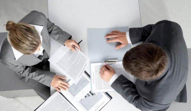Как открыть ИП на двоих: 2 способа партнерства