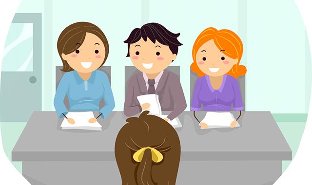 Как правильно проводить собеседование при приеме на работу: вопросы соискателю и алгоритм грамотной беседы с кандидатом при наборе персонала