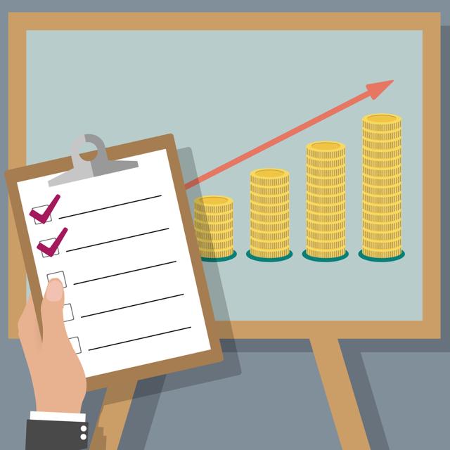 Счет-фактура без НДС: надо ли выставлять, если работаете в организации, товар и услуги которой не облагаются налогом и кому выписывать, также образец заполнения