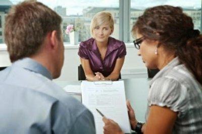 Вопросы на собеседовании при приеме на работу продавца консультанта: какие задают и какие задавать, как проходить и как провести прием на должность?