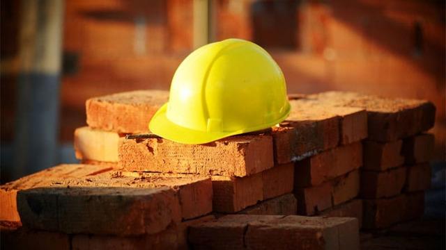 Как открыть строительную фирму: инструкция для успешного старта