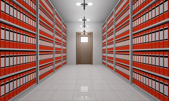 Срок хранения штатного расписания: где держат документы, сколько времени они должны находиться в организации и в архиве, 75 лет или бессрочно?