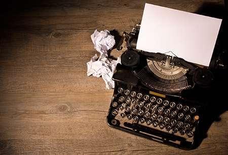 Как написать гарантийное письмо: правила оформления, образец, требования к каждому пункту, ошибки, а также кто может подписывать и ставится ли печать?