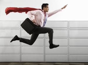 Характеристика с места работы сотрудника: где взять пример-образец или копию, и как составить нейтральную производственную служебную справку по запросу и требованию?