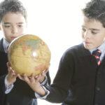 Как заключить трудовой договор с несовершеннолетним работником?