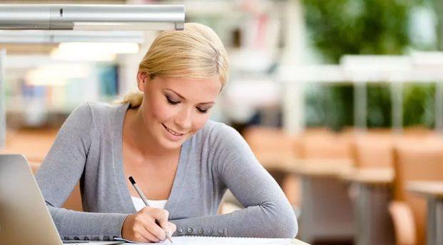 Как написать сопроводительное письмо: составление, образец, оформление, правильное и грамотное написание