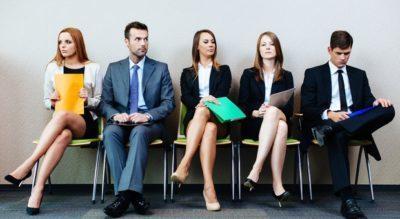Групповое собеседование: что это такое, вопросы при приеме на работу, как проходит, как пройти и как провести, как себя вести соискателю на массовом или коллективном собеседовании?