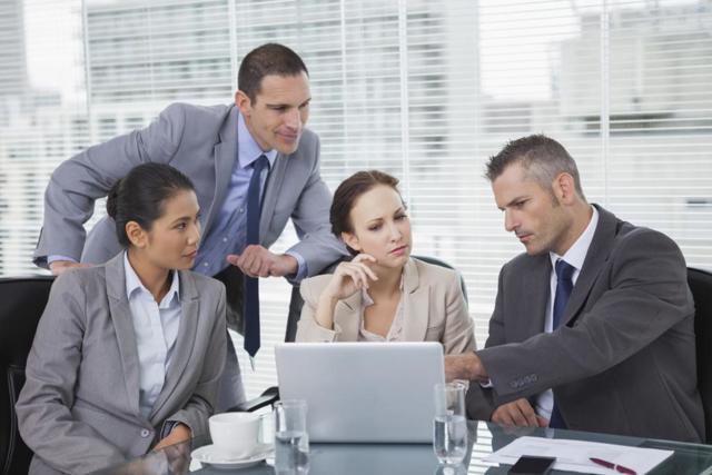 Должностная инструкция менеджера по рекламе и маркетингу: обязанности, ответственность, права