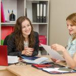Должностная инструкция бухгалтера-кадровика: права и обязанности