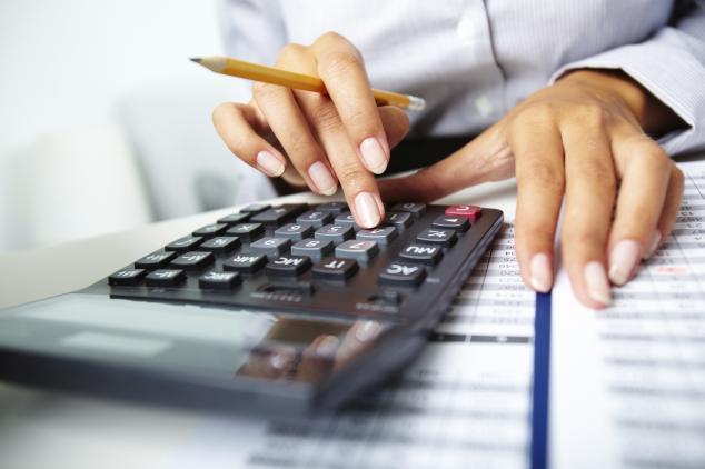 Амортизационная премия - это что такое, по каким капвложениям компания вправе применять, когда относится к основным средствам, а также какие проводки используются в бухгалтерском и налоговом учете?