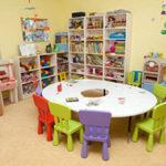 Как открыть детский сад - что должен знать предприниматель?
