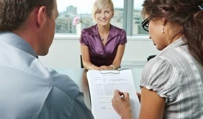 Вопросы для юрисконсульта, юриста и его помощника на собеседовании при приеме на работу:  какие задавать, что спрашивать, как проводить?