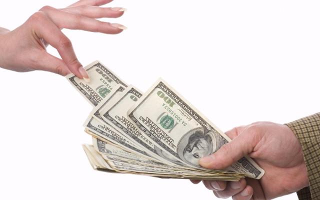 Как и когда можно получить возмещение НДС из бюджета?