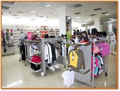 Штатное расписание магазина: образец заполнения для торговли одеждой, продуктами и юридические тонкости оформления документа