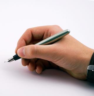 Как написать характеристику с места работы и кто ее подписывает: образец правильного написания и как выглядит, и пишется данный документ, а так же процедура оформления и ставится ли печать