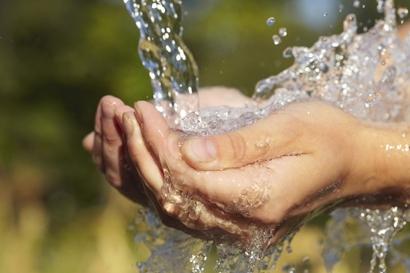 Как рассчитать водный налог: формула, ставки, а так же какие организации признаются налогоплательщиками