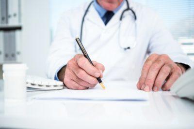 В какой поликлинике можно пройти медкомиссию при приеме на работу   Перечень анализов требуемых для медосмотра каких врачей проходить при устройстве: обязательно ли проведение осмотра у гинеколога