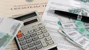 Удержание налогов с зарплаты: пример проводки, формула для расчета НДФЛ, нюансы вычетов