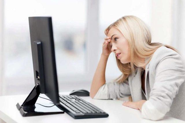 Как узнать результаты собеседования или напомнить о себе работодателю: стоит ли перезванивать рекрутеру и через сколько фирма должна сама позвонить?