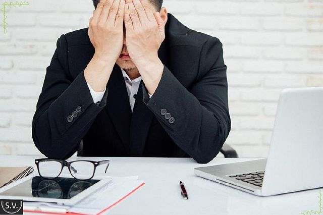 Как пройти собеседование успешно и хорошо: ответы на вопросы при приеме на работу, советы для подготовки, секреты, как понять, что все прошло удачно?