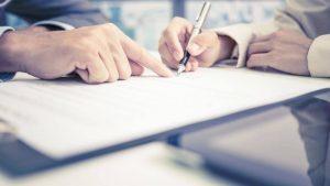Докладная записка о нарушении трудовой дисциплины: образец (пример) и форма документа, а также о несоблюдении должностных обязанностей сотрудника
