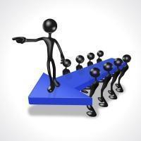 Алгоритм увольнения генерального директора: от решения учредителей до записи в трудовой книжке