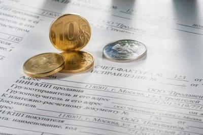 Корректировочный счет-фактура: что это такое, для чего он нужен и в чем отличие от исправительного документа?